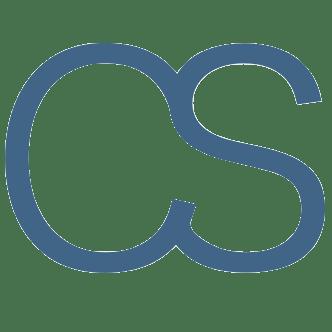 ComServ GmbH
